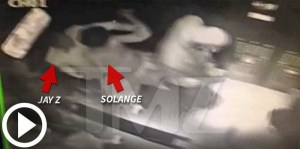 jay-z-solange-knowles-fight-video-600x299