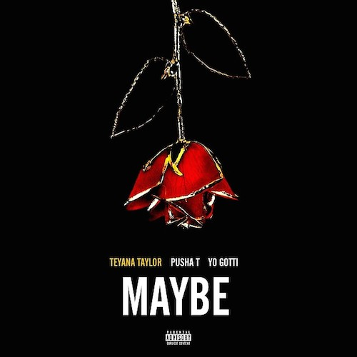 teyana-taylor-maybe-cover