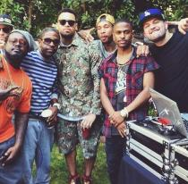 chris-brown-surprise-party-6