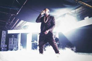 watch-kanye-west-perform-at-the-2014-summer-x-games
