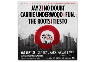 Jay-Z-No-Doubt-Announced-as-Headliners-for-NYCs-Global-Citizen-Festival-0