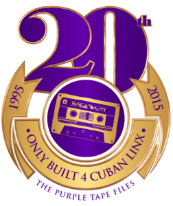 purple-tape-files-420x500