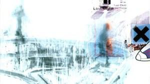 Radiohead_ok_computer_promo_items_1997