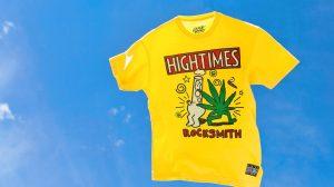 ROCKSMITH-HIGHTIMES-3