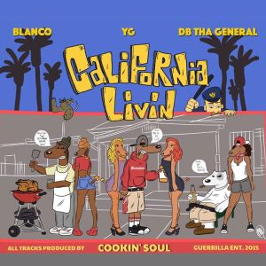 yg-cookin-soul-california-livin-cover