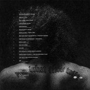 ab-soul-tracklisting