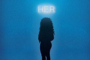 2017-artist-to-watch-her