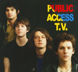 patv-album-cover