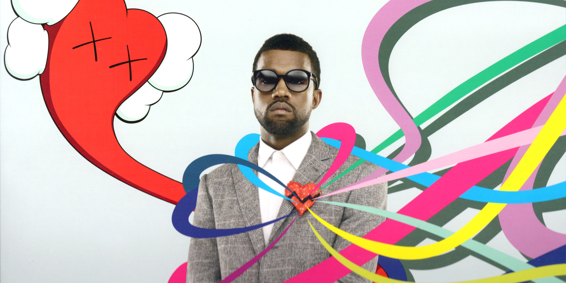 Watch The Documentary On Why Kanye West Made 808s Heartbreak