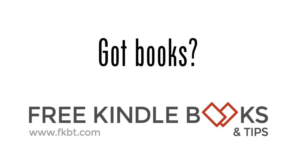 Try Smashwords for Free Kindle Books