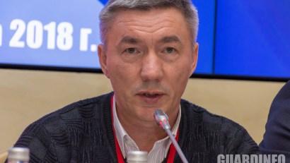 kozeev