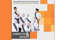 E-Brosur FKIP UNW Mataram