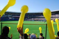 「ビックリマンプロ野球チョコ」が2020年3月発売予定