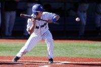 プロ野球ファミスタDSパスワード一覧&攻略情報2007