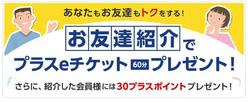 332D3AAF-3ECB-416D-AFAD-6695D596E3A4.png