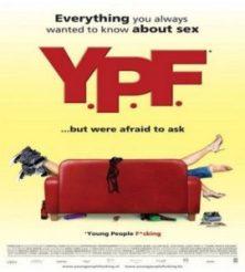 youngpeoplefucking