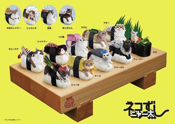 Neko-Sushi-4