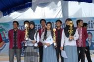Foto Pemenang