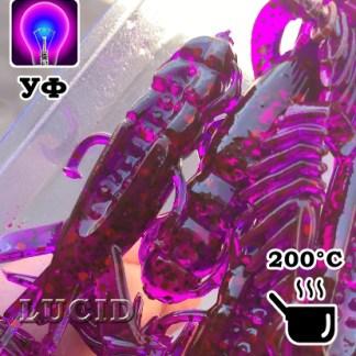PinkRay красители для силикона пластизоль для изготовления приманок силикон для литья приманок
