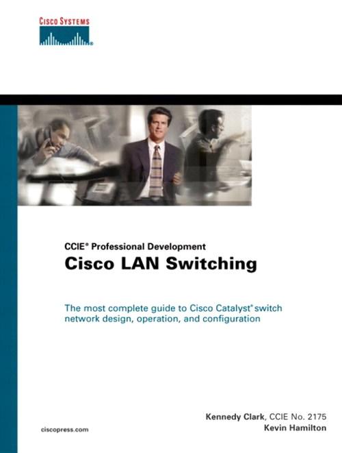 cisco_lan_switching