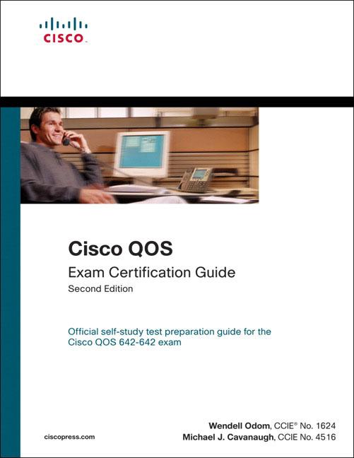 c1240_qos_ecg_rep.qxd