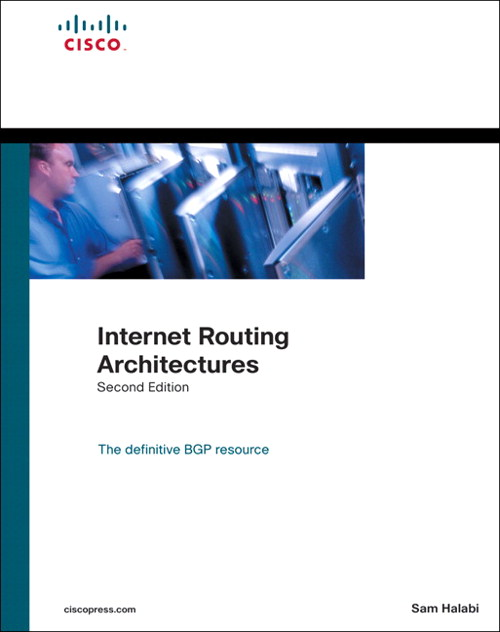 internet_routing_architectures