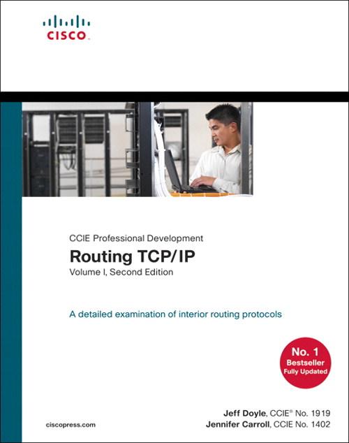 routing_tcpip_vol1