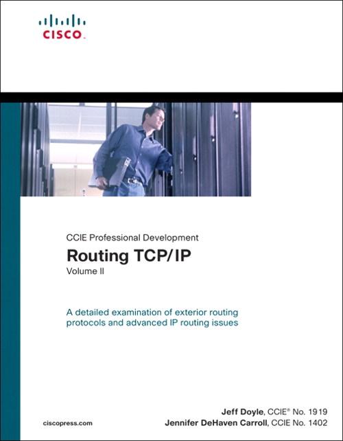 routing_tcpip_vol2