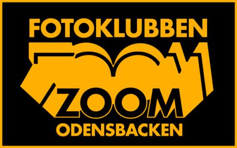 Fotoklubben Zoom