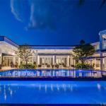 Virtual Reality Tours Of Miami Real Estate Listings