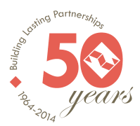 50th logo_transparent