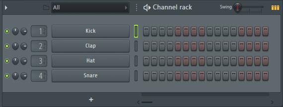 channel_rack_fl_fl_studio_panel_kanalov.