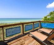 beach house rentals in sarasota fl