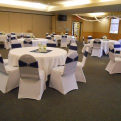 Chair Cover Rental Michigan Beige Covers For Weddings Wedding All About Elegance