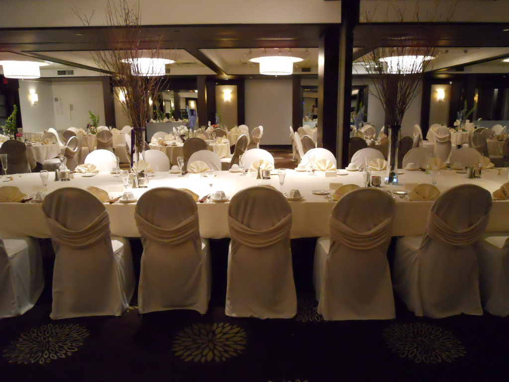 chair cover rental michigan game chairs with casters wedding covers all about elegance