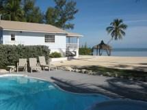 find islamorada vacation rentals