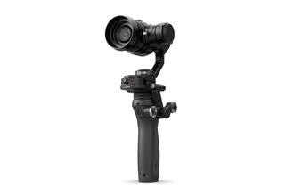 air.co.ua-cameras-osmo-pro2-330