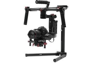 air.co.ua-cameras-ronin-m-canon-5d-330