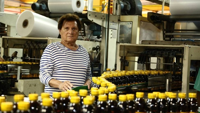 Viton 44 deixa rombo de R$ 9 milhões e Fla adianta receita de 2016
