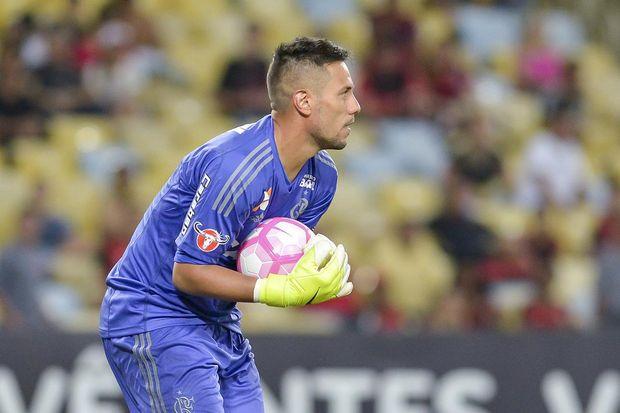 Três jogos, poucas vagas: Fla tem últimos ajustes antes da estreia na Libertadores
