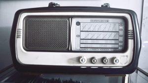 vintage-radio-flabbergastmusic