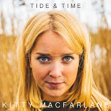 Kitty Mac Farlane - Tide & Time