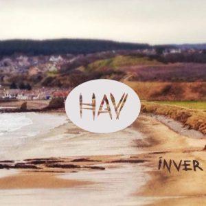 Hav -Inver