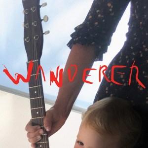 cat-power-wanderer-sorties musique du 5 octobre 2018