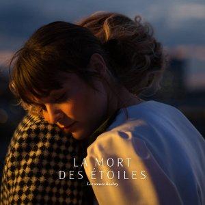 Les Soeurs Boulay - La mort des étoiles sortie musique septembre 2019