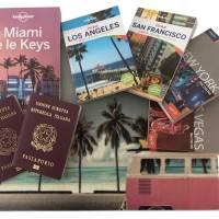 Documenti USA: ecco cosa serve per viaggiare negli Stati Uniti