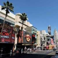 Los Angeles tra sogno e realtà