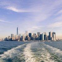 Cosa vedere a New York: guida utile