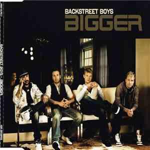 Backstreet Boys - Everybody (Backstreet's Back) FLAC download
