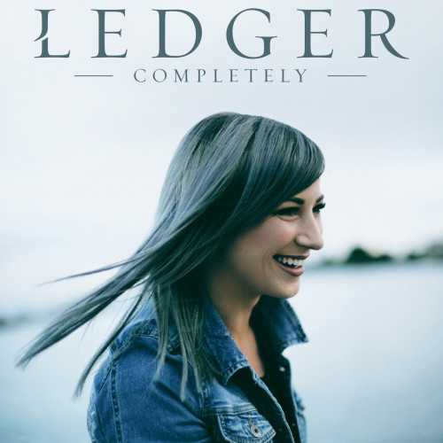 Ledger - Completely. Single (2019 24/48 FLAC)